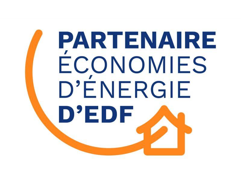 partenaire economies d energie edf